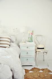 stuhl für schlafzimmer stuhl schlafzimmer 28 images schlafzimmer akzent st 252 hle m