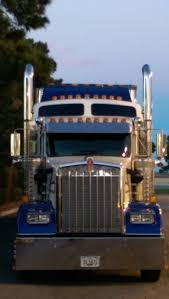 kw trucks 387 best kenworth trucks images on pinterest semi trucks