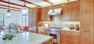 local kitchen design experts allen construction