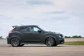 nissan juke japan price nissan juke r 2 0 packs a 600 hp punch autoguide com news