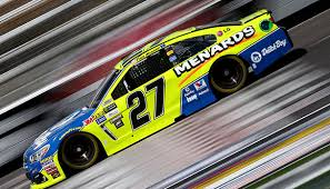 paul menard 2017 paint schemes monster energy nascar cup series