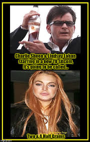 Sitcom Meme - image tagged in charlie lindsay imgflip