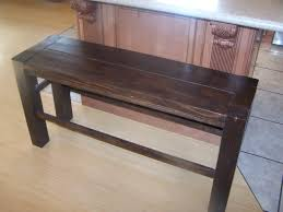 counter height bench ikea big ur counter height bench black