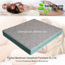 roll up bamboo mattress roll up bamboo mattress suppliers and