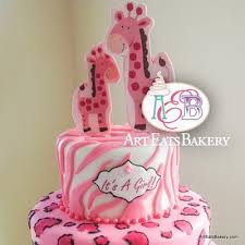 u0027s baby shower specialty cakes art eats bakery taylor u0027s sc