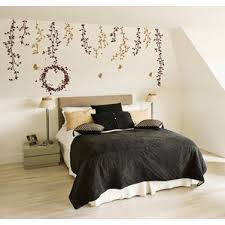 Bedroom Decals For Adults Wall Decals You U0027ll Love Wayfair