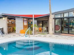 3br 2 5ba modern palm springs home u2013 archi vrbo