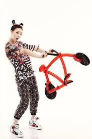 download mp3 exid i feel good k pop fever just for kpop fanz exid i feel good concept photo