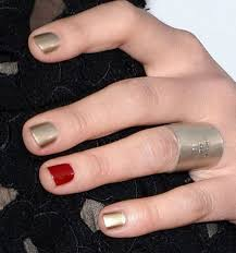 get 20 2015 nail trends ideas on pinterest without signing up
