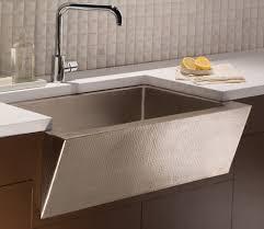 Kitchen Sink Stainless Steel Kitchen Sinks Kitchen Counters - Designer sinks kitchens