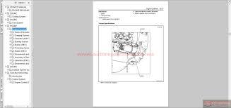 free auto repair manual jcb compact serv manuals kg s2 issue50