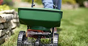 lawn care programs for do it yourself programs purelawn cincinnati dayton organic lawn care service