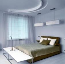 Pop Fall Ceiling Designs For Bedrooms Home Design Modern Pop False Ceiling Designs For Living Room