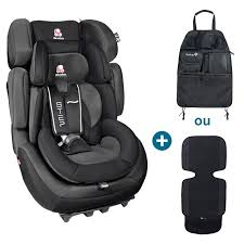 siege auto 1 2 3 isofix inclinable siège auto 123 de renolux