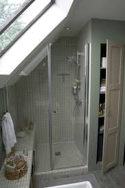 loft bathroom ideas 21 beautiful bathroom attic design ideas pictures dormer loft