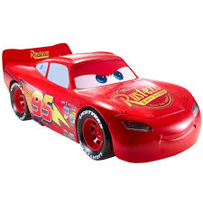cars sally toy cars 3 gift guide the best cars 3 toys and books cars3event