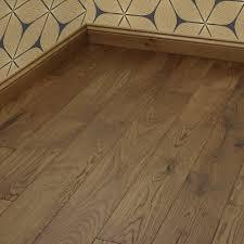 luxury georgian oak solid wood flooring direct wood flooring