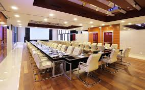 events u0026 conferences hotel grand majestic plaza prague prague