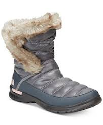 womens winter boots size 11 boots and winter boots macy s