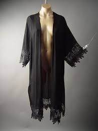 pagan ceremonial robes wicca pagan ritual robe coat with by yourdressmaker