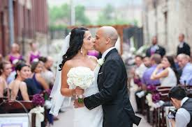 wedding photographers columbus ohio vendor highlight miller columbus ohio wedding