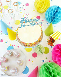 Diy Decorations For New Years Eve by 249 Best New Year U0027s Eve Party Images On Pinterest New Years Eve