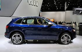 audi sq5 2015 2015 audi sq5 review redesign tdi changes price release date