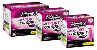 playtex sport light unscented tons printable coupons and deals playtex printable coupon
