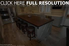butcher block kitchen island with seating kitchen islands decoration beautiful and durable butcher magnificent butcher block kitchen