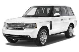 1970 range rover range rover 1970 2012 workshop repair u0026 service manual quality