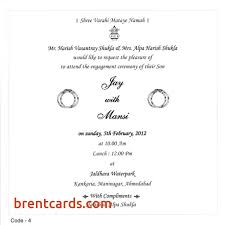 wedding quotes christian christian marriage verses for wedding cards free card design ideas