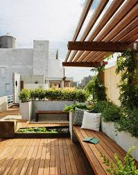 Design Your House Best 25 Rooftop Gardens Ideas On Pinterest Rooftop Jennifer