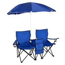 Cantilever Patio Umbrella Canada by Commercial Umbrella Stand Tags Logo Patio Umbrellas Best Price