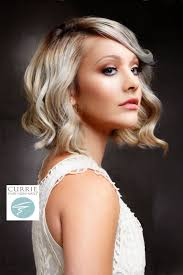 hairstyles easy to maintain medium to short the 35 best medium haircuts right now