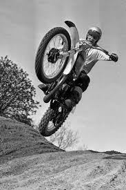 1970s motocross bikes 266 best vintage dirt bikes images on pinterest vintage
