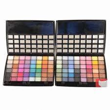 Eyeshadow Qianyu wholesale meis makeup palette 48 color eyeshadow global sources