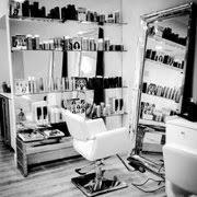 makeup artist station montes hair makeup artist 153 photos hair stylists