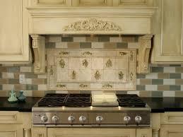 kitchen backsplash stick on tiles kitchen 32 17 subway tile green glass kitchen backsplash white