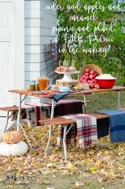 301 best decor fall favorites images on pinterest fall