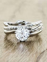 Where Can I Sell My Wedding Ring by Best 25 Country Engagement Rings Ideas On Pinterest Country
