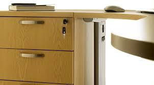 kitchen cabinet locks baby kitchen cabinet lock fresh idea 18 nice child locks baby monsterlune