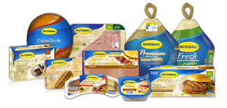 wegmans thanksgiving dinner take out turkey love how to incorporate turkey into weekly meals