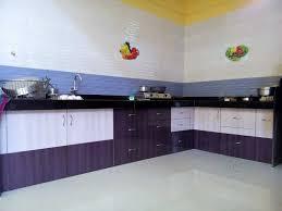 kitchen trolley designs vinay kitchen trolley osmanpura furniture dealers in aurangabad