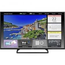 amazon black friday tv toshiba seiki se40fy27 40 inch 1080p 60hz led tv seiki http www amazon