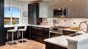 modern contemporary condo in east haven ct the kitchen company kitchen styles 2017 the kitchen company
