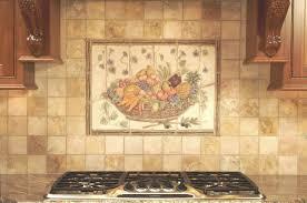 best kitchen backsplash decorative ceramic tile mural of for