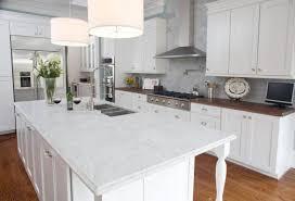 White Kitchen Countertop Ideas Kitchen White Kitchen Countertops White Kitchen Countertops