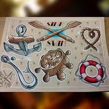 west haven tattoo westhaventattoo instagram photos and videos