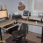 Staples Office Furniture Bookcases Staples Office Furniture Bookcases Archives Www Sewcraftyjenn Com