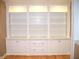 home office built ins home design ideas and pictures